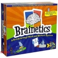 Brainetics Deluxe Set bonus Mad scalper 4x scalper made easy